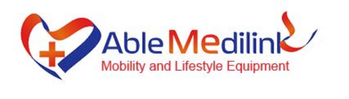 Able Medilink - Medical Services